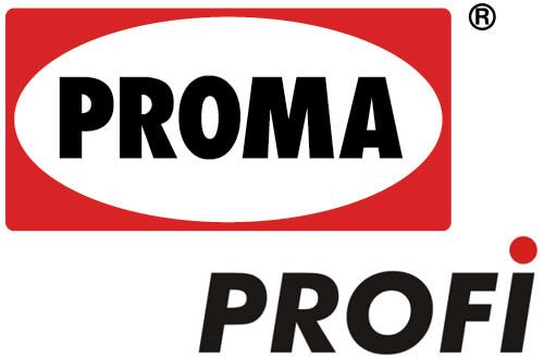 Proma Profi