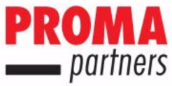 Proma partners