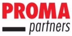 Proma partners