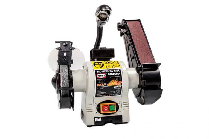 Szlifierka kombinowana BKLP-1500