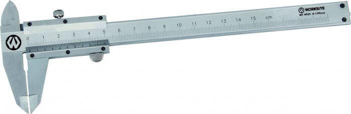 Suwmiarka 0-150 mm